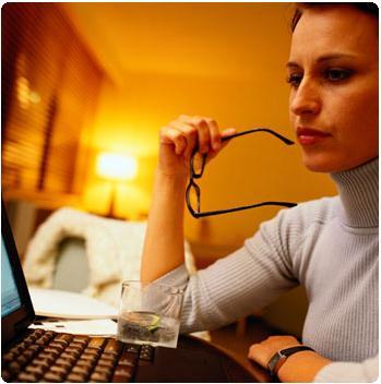 Negocios por Internet Rentables