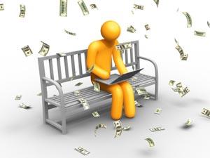 Emprendimientos rentables por Internet