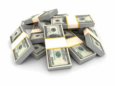 Negocios rentables en tiempos de crisis