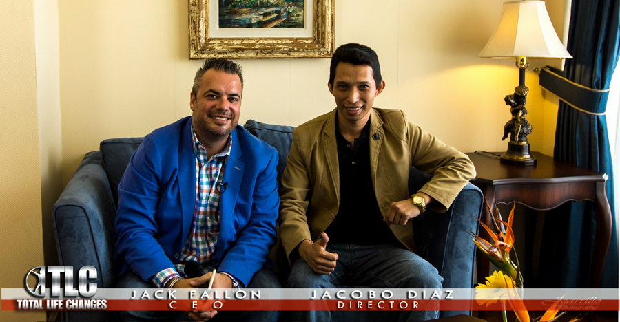 Jacobo-Diaz-&-Jack-Fallon