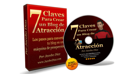 7-claves-Pack-Ultimo-Blanco